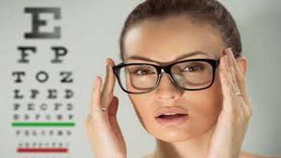 How To Improve Eyesight | Natural Ways to Get Better Vision
