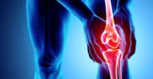 How to cure joint pain with pepper