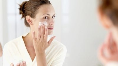 how to remove wrinkles from face at home : ग्लिसरीन से 50 से 20 साल की त्वचा पाए
