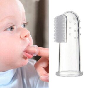 baby-dental-care-product-baby-oral-care